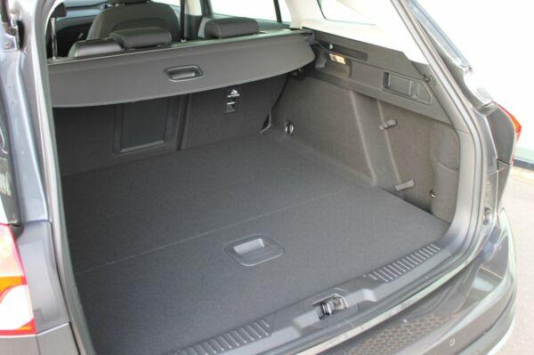 Ford Focus 1,5 EcoBoost Active aut. - billede 4