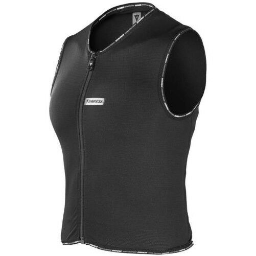 2045 - CORSET PredECTIVE HORSE RIDING DAINESE ALTER-REAL WOMEN'S