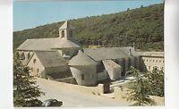 BF21824 l abbaye de senanque vaucluse  france  front/back image