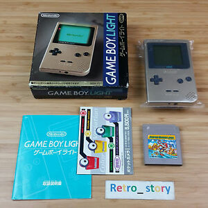 Console-Nintendo-Game-Boy-Light-Gold