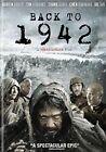 Back to 1942 0812491014080 DVD Region 1 P H