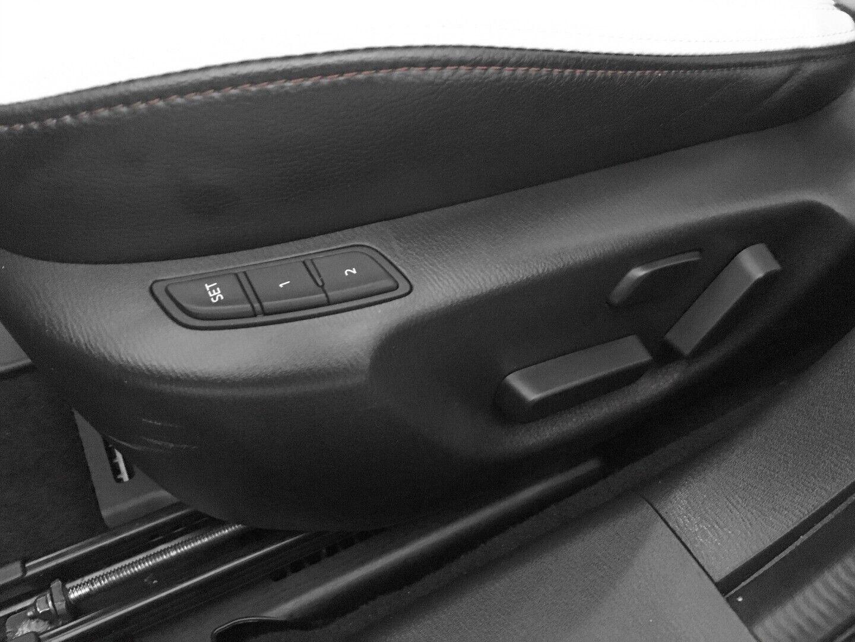 Mazda 6 2,2 Sky-D 175 Optimum stc. aut AWD - billede 8