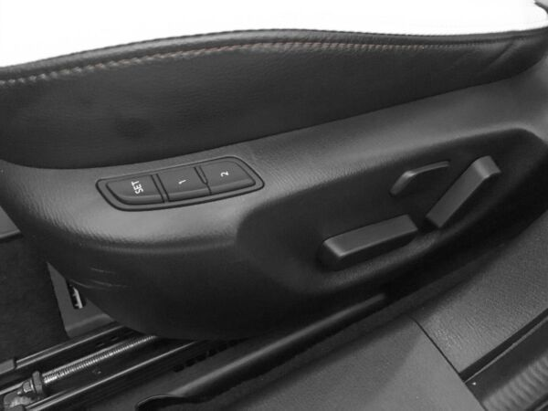 Mazda 6 2,2 Sky-D 175 Optimum stc. aut AWD billede 8