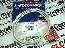 L COM CC6PB-5   CC6PB5 (NEW IN BOX)