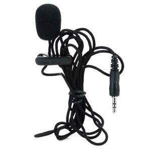 High-Quality-Hands-free-Clip-on-Mini-Lapel-Microphone-For-Computer-Mic-PC-B-V4C7