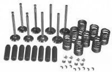 Aliis Chalmers Valve Train Kit fits W W25 WC WD WF WD45