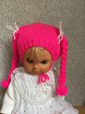 Mütze Babymütze, Frühchenmütze, Socken, Boots, Babyschuhe babyset