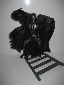 Star-Wars-Unleashed-Darth-Vader-2005-Return-of-the-Jedi-Loose