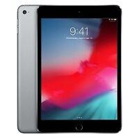 Apple mini 4 Tablet / eReader