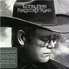 Elton John - Peachtree Road (2005)