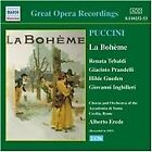 Giacomo Puccini - Puccini: La Bohème (2003)
