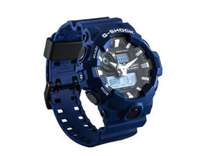 Casio-Herrenuhr-G-Shock-GA-700-2AER