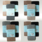 Women Tights Winter Warm Size 4 5 New  Ladies 80% Wool Womens Opaque Cashmere