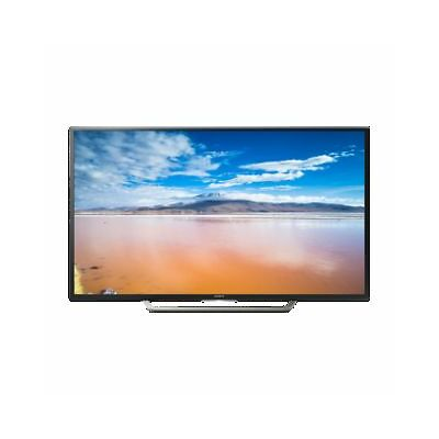 Sony 49X7000D Imported