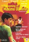 The Blossoming of Maximo Oliveros 2007 DVD Region 2