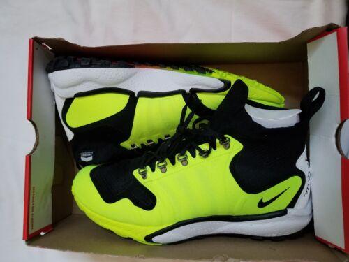 Zoom Fk Volt 007 Sz Bianco Talaria 10 856955 5eac5d28c1f1511d513db14f24eb56870 Nike Lab Nero Mid Flyknit Giallo IyvYf6b7g
