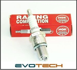 CANDELA-NGK-RACING-COMPETITION-B9EGV-KTM-EGS-2T-300-1994-1995