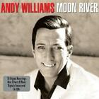 Moon River von Andy Williams (2013)