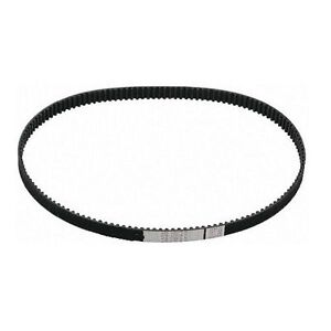 840-8M-85 85mm Wide HTD 8M 8mm Pitch Timing Belt CNC ROBOTICS