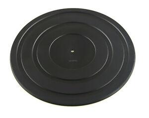 Original-Thorens-Td-Matelas-Edition-Support-Plateau-Slipmat-5mm-Grande-Qualite