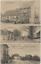 Indexbild 2 - 87/17 AK ALT LÜDERSDORF NORDBAHN  GASTHAUS GRANSEE OBERHAVEL ? ZEHDENICK RÜCKER