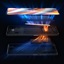 "Indexbild 9 - POCO F3 8GB 256GB Handy 6,67"" AMOLED FHD+ 120Hz 5G Smartphone Global Version"
