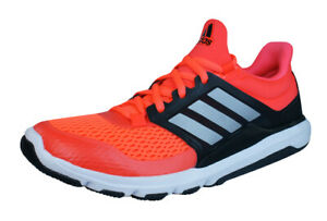 buy popular ed211 5d327 Image is loading adidas-Adipure-360-3-Mens-Fitness-Sneakers-Shoes-