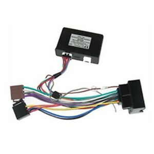 Index php further Regulador Intensidad 12v furthermore Car Alarm Installation likewise Details besides Atmega32 Avr. on for car gps sensor