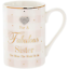 Fine-China-Mug-Diamante-amp-Wording-Mothers-Day-Mum-Nan-Friend-Coffee-Gift-Boxed thumbnail 4