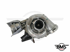 BMW MINI 1.6 ONE D / COOPER DIESEL Garret TURBOCOMPRESSORE TURBO R56 R55
