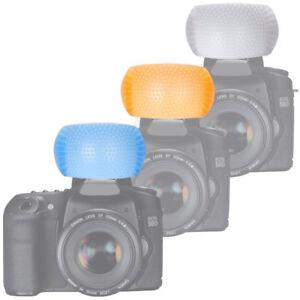 DIFFUSORE-FOTOCAMERA-NIKON-3-COLORI-FLASH-INTERNO-POP-UP-D5500-D750-D810-D3300