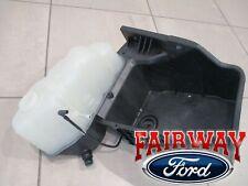 Gates Coolant Reservoir Cap for 1999-2014 Ford F-250 Super Duty 6.8L V10 la