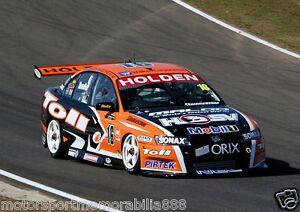 Garth-Tander-6x4-or-8x12-photos-V8-Supercars-2006-Holden-HSV-HRT-TOLL