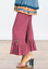 NEW-Matilda-Jane-Syllabus-Big-Ruffles-size-XS-S thumbnail 1