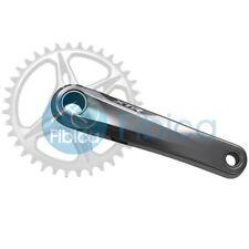 Novo Shimano XTR FC-M9020-B1 Pedivela Bicicleta Mountain Boost 11 velocidades 175mm