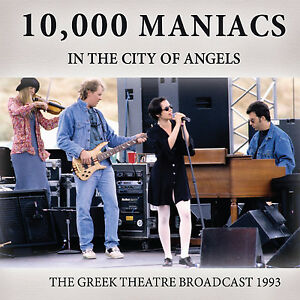 10000-MANIACS-IN-THE-CITY-OF-ANGELS-CD