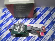 Pannello spie LED, Check control 9940270 Fiat Uno turbo i.e. 1° serie  [4276.17]