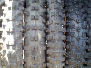 17-034-Front-Motorcross-tyre-MX-Dirt-Motorcycle-Tyres