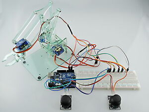 Sintron-Mini-Industrial-Robotic-Arm-Kit-UNO-R3-for-Arduino-Starter