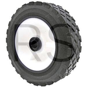 34270001-Kunststoffrad-fuer-AL-KO-Rasenmaeher-175-mm-Durchmesser