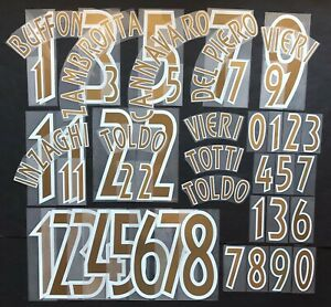 SET-NOMI-numeri-ITALIA-HOME-2002-2003-OFFICIAL-NAMESET-official-rep-pl-size-PUMA