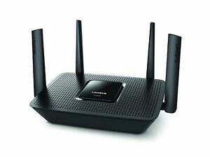 Linksys-Max-Stream-Ac2200-Mu-Mimo-Triband-Wireless-Router-Ea8300