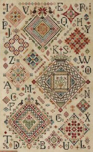 Quaker-Diamonds-Rosewood-Manor-New-Chart