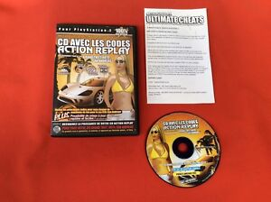 Grand-Theft-Auto-San-Andreas-Gta-Action-Ps2-PLAYSTATION-2-Sony-Complete-Pal