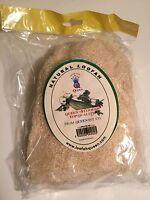 Exfoliating Loofah Pad 100% Natural Luffa Scrubber Spa