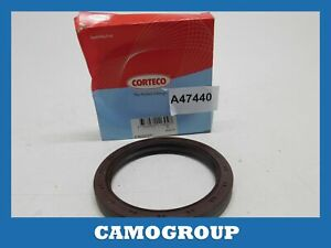 Oil Seal Shaft Crankshaft Seal for Fiat Ducato Daily
