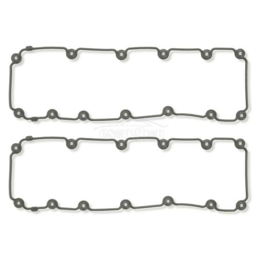 For 96-04 Ford Lincoln Mercury Valve Cover Gasket 4.6L 5.4L OE Repl