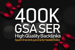 400-000-GSA-SER-Backlinks-For-Increase-Link-Juice-and-Faster-Index-on-Google