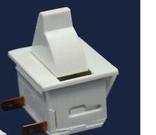 OEM Frigidaire 240505801 Refrigerator Light Switch