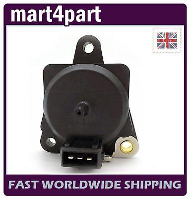 GBC//GBG//GB4 3 BAR Mappa Sensore Ford Sierra Cosworth 2.0 16 V RS 4x4-7654436